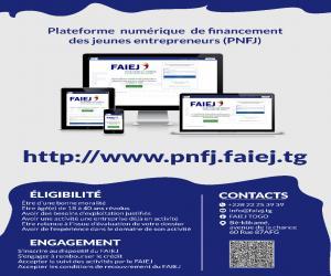 www.pnfj.faiej.tg